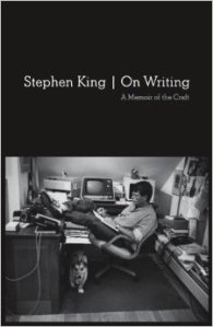 On Writting - Stephen King