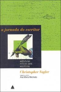 A Jornada do Escritor. Christofer Vloger