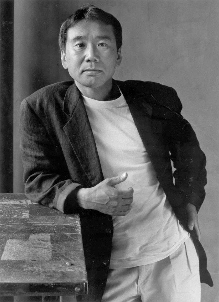 Murakami_Haruki%2Bfoto%2BMarion%2BEttlinger